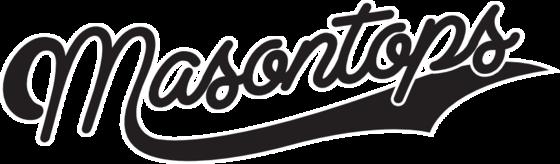 Masontops discount code