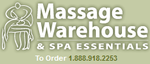 Massage Warehouse Promo Codes & Deals