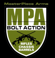 MasterPiece Arms Coupons