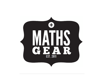 Maths Gear coupon codes