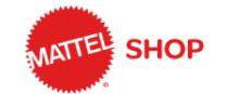 Mattel Promo Codes & Deals