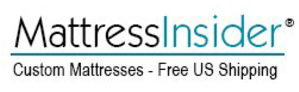 Mattress Insider coupons
