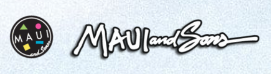 Maui and Sons discount codes