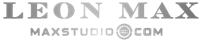 Max Studio promo code