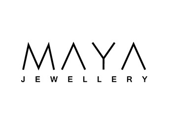 Maya Jewelry coupons