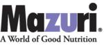 MAZURI Promo Codes & Deals
