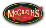 McGrath's Fish House coupons