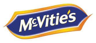 Mcvities coupons