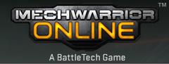 MechWarrior Online Promo Codes