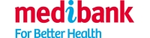 Medibank Promo Codes & Deals