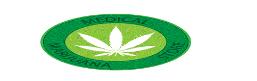 Medical Marijuana Store Promo Codes