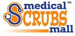Medical Scrubs Mall Promo Codes & Deals