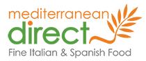 Mediterranean Direct discount code