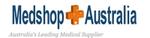 Medshop Promo Codes & Deals
