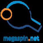 Megaspin.net Promo Codes & Deals