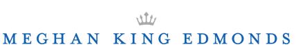 Meghan King Edmonds Promotional Codes