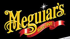 Meguiars coupons