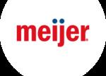 Meijer Coupon & Deals