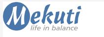 Mekuti discount codes