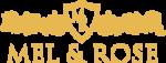 Mel & Rose Promo Codes & Deals