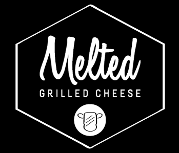 Melted Grilled Cheese Promo Codes & Deals