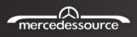 MercedesSource coupon codes