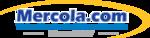 Mercola.com Promo Codes & Deals