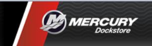 Mercury Dockstore Coupons