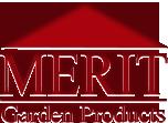Merit Garden Products discount code