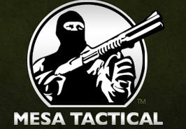 Mesa Tactical discount codes