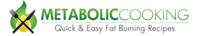 Metabolic Cooking coupons