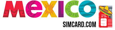 Mexico SIM Card Promo Codes & Deals