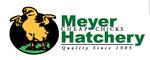 Meyer Hatchery Promo Codes & Deals