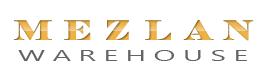 Mezlan Warehouse coupon codes