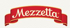 Mezzetta Coupons