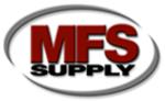 MFS Supply Promo Codes & Deals