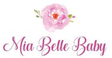 Mia Belle Baby discount code