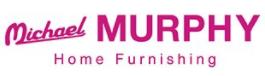 Michael Murphy Home Furnishing voucher