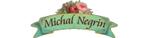 Michal Negrin Promo Codes & Deals