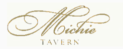 Michie Tavern Coupons