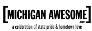 Michigan Awesome Promo Code