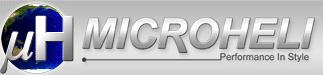 MICROHELI Discount Codes