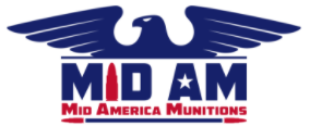 Mid America Munitions Coupon Codes