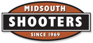 Midsouth Shooters Promo Codes & Deals