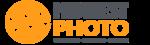 Midwest Photo Exchange Promo Codes & Deals