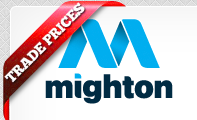 Mighton Products discount codes