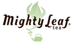 Mighty Leaf Tea Promo Codes & Deals
