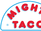 Mighty Taco Coupons