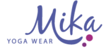 Mika Yoga Wear Promo Codes & Deals