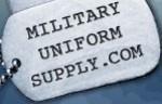 Military Uniform Supply Promo Codes & Deals